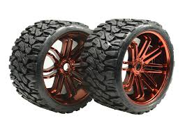 Sweep Terrain Crusher Offroad Belted Tire Red Chrome Monster Truck ... Sota Offroad Scar Death Metal Custom Truck Wheels Rims 114 Fulda Crossforce Offroad Tires 2 Ucktrailer Accsories Best 12mm Hub Wheel Rim For 110 Off Road Rc Rock Crawler 2018 New Toyota Tacoma Trd Double Cab 6 Bed V6 4x4 Carclimbing Remote Control Monster Outmanlets Kanati Mud Hog 35x1250r20 10 Ply Mt Light Radial Tire Nitto Terra Grappler G2 Allterrain Rockcrawler And Resource Watch An Idiot Do Everything Wrong Almost Destroy Ford Car Offroad Suv Trophy Truck Royalty Free Vector Image Tuff At By Tuff Modding Your What Are The Options