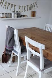 minimalismus in der wohnung tipps für einsteiger
