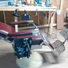 Emil J Paidar Barber Chair Headrest by Ad Categories Paidar U2013 Page 3