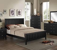 Big Lots King Size Bed Frame by Fantastic Big Lots Bedroom Furniture Editeestrela Design