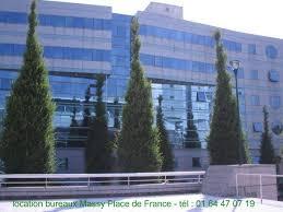 location bureaux massy immobilier massy bureaux entrepots location vente massy 91