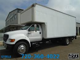 2000 FORD F650 For Sale In Denver, Colorado | TruckPaper.com Ford F650 Dump Truck Walk Around Youtube Custom Pickup 650 Trucks Accsories 2006 Super Duty Xl Dump Truck Item Dc5727 Sold 2017 Supercab 251 270hp Diesel Chassis Tates Center For Sale Richmond Vt Price Us 400 Year Used The Ultimate Photo Image Gallery Sale Ford 237 2011 Single Axle Cab Chassis Cummins 67 300hp Nestle Waters Adds 400 Propanepowered Ngt News Used 2009 Ford Rollback Tow Truck For Sale In New Jersey 11279 Where Can I Buy The 2016 F750 Medium Duty Near