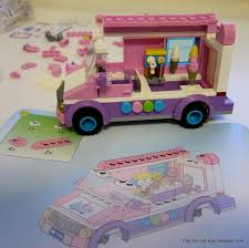 It's Not Lego!: Enlighten 1112 Ice Cream Truck Set Review Lego Pickup Tow Truck Itructions Best 2018 Quad Lego Delivery 3221 City Fire Station Moc Boxtoyco Chevrolet Apache Building Itructions Httpwww Asia Train Amp Signal Box Police Motorbike 2014 60056 Youtube Custom Fedex Truck Building This Cargo Bundle 3 With 7 Custom Designs Lions Prisoner Transporter 60043 4431 Ambulance Complete Minifig