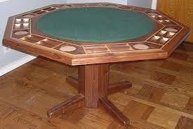 Woodwork Projects The Best Way To Choose Your Woodworking Plans