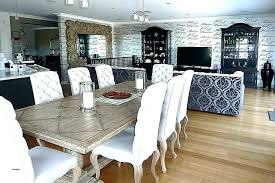 Dining Table Definition Cool Kitchen Tables Luxury Whitewash High