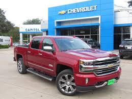 New 2018 Chevrolet Silverado 1500 High Country Crew Cab Pickup In ... Capitol Auto Sales San Jose Ca New Used Cars Trucks Raleigh Nc Service Prior Lake Mn Velishek 2018 Ford F150 Limited Supercrew Pickup W 55 Truck Box In File1928 Chevrolet Lp Table Top 88762157jpg 2017 Xlt 4wd Box At 65 Winnipeg Colorado 2wd Work Truck Extended Cab Owner Of S Idaho Trucking Company Delivers Us Christmas Capital Inc Cary Source No Job Too Big We Offer Fleet Services Shine Blog
