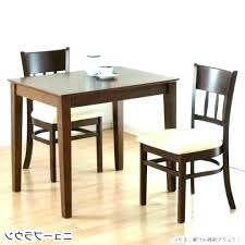 8 Person Kitchen Table Tables Two Full Image For 2 Set Seat Dining And Chairs Outdoor