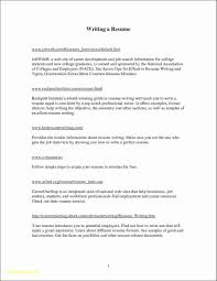 Resume Professional Summary Example Beautiful Writing A Resume ... How To Write A Functional Resume With Sample Rumes Wikihow Phomenal To Good Summary That Grabs Attention Of Your Computer Proficiency 8 Steps Unique Up A Professional Examples How Write Personal Summary For Rumes Tacusotechco Best Personal Assistant Example Livecareer 50 Samples New Atclgrain The Most Important Thing On Executive Writing Goodme In Beginners Guide Covering Skills