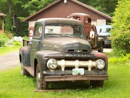 Ford Mercury Classic Pickup Trucks 1948 1949 1950 1951 1952 1953 ... Sctshotrods American Made Ifs Chassis Components For Any Make Why Nows The Time To Invest In A Vintage Ford Pickup Truck Bloomberg Pin By Aaron Tokarski On Chevygmc Ad 3100 Trucks Chevy Trucks New And Used Dealer Monroe Hixson Automotive Of Lot F1201 1955 F100 Resto Mod Featured Move Over Raptor F250 Megaraptor Wants Play 1954 For Sale Classiccarscom Cc978631 134594 Youtube Old Accsories Modification Image 54 Customline Wiring Diagram Diagrams Best 15 Fabulous Photos Of Box Home Storage Shelving