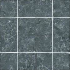 Surprising Bathroom Floor Tiles Texture Wall Textured White Tile