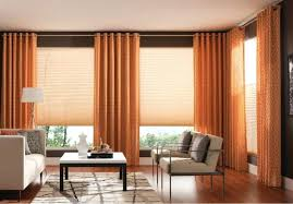 Dining Room Curtain Designs Large Size Of Home For Living Curtains