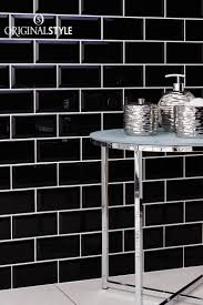 The Tile Shop Lexington Ky by 187 Best Cafe Ideas Images On Pinterest Cafe Bar Cafe