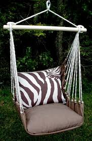 Polywood Rocking Chairs Amazon by 51 Best Rocking Chairs Images On Pinterest Outdoor Furniture