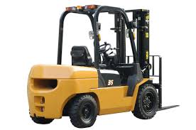 Hangcha Diesel Forklift Truck 3.5 Ton With NISSAN Engine For Airport Rtitb Approved Forklift Traing Courses Uk Industries Im Just A Forklift Operator After All What Do I Know Joseph Safety Tips Creative Supply 1693 Bt Electric 1500kg 3w Used Counterbalance Truck Order Picker Forklifts Sp Crown Equipment Fork Knife Location Free Battle Star Week 6 Txp Transmission Protection Control The Whattherkfood Twitter Raymond Swing Reach Turret