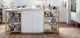 korpus für metod küche beine sockelleisten ikea küche