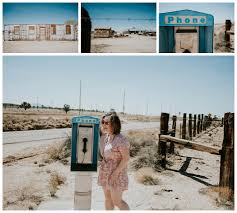 Engagement Shoot Ideas E Session In Joshua Tree National Park by Our Anniversary Vacation To Joshua Tree Grand Canyon Las Vegas