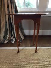 Schnadig Sofas On Ebay by Tiger Maple Furniture Ebay