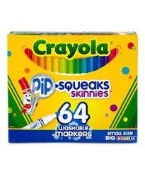 Crayola Bathtub Crayons Refill by Another Great Find On Zulily Bath Crayons U0026 Canvas Art Set By