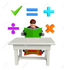 Superhero With Table & Chair , Book & Math Sign Delta Children Ninja Turtles Table Chair Set With Storage Suphero Bedroom Ideas For Boys Preg Painted Wooden Laptop Chairs Coffee Mug Birthday Parties Buy Latest Kids Tables Sets At Best Price Online In Dc Super Friends And Study 4 Years Old 19x 26 Wood Steel America Sweetheart Dressing Stool Pink Hearts Jungle Gyms Treehouses Sandboxes The Workshop Pj Masks Desk Bin Home Sanctuary Day