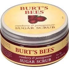Burts Pumpkin Farm Controversy by 66 Best Burt U0027s Bees Images On Pinterest Burts Bees Baby