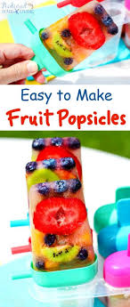 Healthy Toddler Lunch Ideas Recipes Your Child Will Love Foods That Are Easy