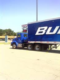 Lufkin Truck Driving Academy - Best Image Truck Kusaboshi.Com Universities Bloomberg Professional Services Lufker Airport Lufthansa A380 Places Directory Lufkin Truck Driving Academy Best Image Kusaboshicom Truck Driving School Teams Up With Transportation Firms In Mack Trucks Pilot Flying J Travel Centers Games Unblocked Memes Cr England Jobs Cdl Schools Transportation Sing Men Of Texas A1 Auto Repair Tire Shop Alignment Traing Practice Parallel Parking Texas Youtube