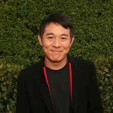 Jet Li Movies Age Life Biography