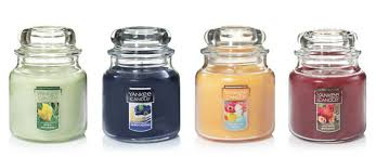 Medium Candles Only $7.50 (Reg. $28) At Yankee Candle! Free Walgreens Photo Book Coupon Code Yankee Candle Company Will Not Honor Their Feb 04 2018 Woodwick Candle Pet Hotel Coupons Petsmart Buy 3 Large Jar Candles Get Free Life Inside The Page Coupon Save 2000 Joesnewbalanceoutlet 30 Discount Theatre Red Wing Shoes Promo Big 10 Online Store 2 Get Free Valid On Everything Money Saver Sale Fox2nowcom Kurios Cabinet Of Curiosities Edmton Choice Jan 29 Retail Roundup Ulta Joann Fabrics