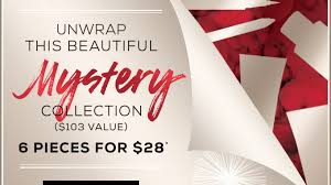 BareMinerals Holiday Mystery Collection (Today Only) - Subscription ... Bareminerals Deals Plays In Vegas How To Save On Smashbox Bareminerals And Urban Decay The Krazy Beauty Surprise Collections Subscription Box Ramblings What Is The Honey Extension How Do I Get It 20 Off Marian Mina Artistry Coupons Promo Discount Codes 25 Bare Minerals Wethriftcom 30 Joss Main Coupons Promo Codes Aug 2019 September 2017 Related Keywords Suggestions Top Savings Deals Blogs Pinned October 1st Off At Vince Or Online Via Code Minerals Sample Kit Free Motel 6 Colorado Springs Bareminerals For June Earn 48