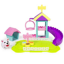 Toys R Us Art Master by 15 Best Chubby Puppies Images On Pinterest Chubby Puppies