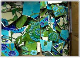 sears canada tile saw should repeated sears canada tile saw beautifully blue impressionist