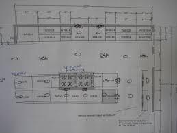 Schuler Cabinets Knotty Alder by Door Style Order In Sabjimata