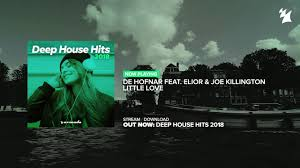 100 Armada House Deep Hits 2018 Music OUT NOW