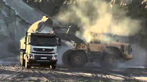Volvo FMX Truck Demo In Quarry / Off-road And On-road | TruckWorldTV Tas008707 Matchbox Racing Car Quarry Truck Cars Musthave Earth Moving Cstruction Heavy Equipment Quarry Truck New Hope Free Press Rare Tomica Off Road Dump Awesome Diecast Behind Stock Photo 650684479 Shutterstock Rigid Dump Diesel Ming And Quarrying 793f Haul Wikipedia Huge Big 550433344 Belaz Trucks With Electrosila Drives Hire Dumper Trucks For Ireland Plant Machinery At Bauxite Picture And Royalty Cat 775e A Photo On Flickriver