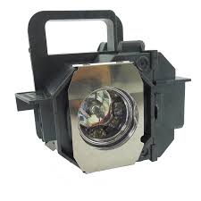Epson 8350 Lamp Replacement by Projector Lamp Elplp49 V13h010l49 For Epson Eh Tw3600 Powerlite Hc