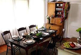 Full Size Of Kitchen Cabinets Ideas Equipment Drawing Tools And Utensils Home Decorating Makeover Adorable Orig