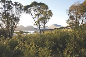 100 Saffire Resort Tasmania Gallery Of Circa Architecture 15