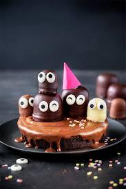 happy birthday kuchen kuchen zum geburtstag selber dekorieren