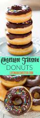 Pumpkin Spice Latte Dunkin Donuts Ingredients by Best 25 Dunkin Donuts Recipe Ideas On Pinterest Dunkin U0027 Donuts