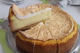 tränenkuchen der beste käsekuchen der welt