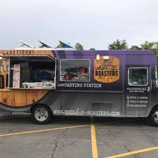Whole-E Roasters - Rochester Food Trucks - Roaming Hunger Eat Greek Food Truck Yelp Foodtruckrochesrwebsite City Bridge Meat The Press Rocerfoodmethepresstruckatwandas2 Copy Foodtruckrochestercity Skyline 2 Silhouette Js Fried Dough Rochester Food Trucks Roaming Hunger Pictures Upstairs Bistro Truck Cheap Eats Asian That Nods To Roc Rodeo Choice Events City Newspaper