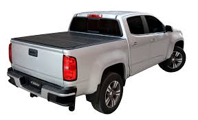 Tonneau Cover   Autoplicity Truck Bed Covers Northwest Accsories Portland Or 2019 Ram Bakflip Mx4 Hard Folding Access Plus Box And Tonneau Cover Lorado Rollup Limited 5ft 8in Outstanding G2 Factory Outlet The Best Rated Reviewed Winter 2018 24 12 Trusted Brands Dec2018 For 092014 Ford F150 65 Flareside What Type Of Is For Me