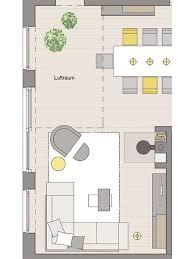 wohnzimmer mit wohlfühl atmosphäre wohnidee wohnzimmer