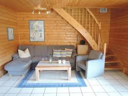 ferienwohnungen ferienhäuser im harz mieten fewo24