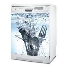 ordinaire armoire de cuisine pas cher 15 stickers lave