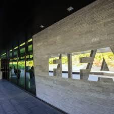 fifa fédération internationale de football association fifa com