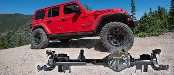 Dynatrac - Confidence To Explore Us Army Ww2 Jeep Truck Vehicle Firestone Rubber Cement Tire Repair 35 And 37 Jl Pics With Lift Kit Page 59 2018 Jeep Wrangler Champion Power Equipment 100 Lb Truckjeep Winch Kit Speed Omurtlak76 Action Truck Predator Hq Jeeps Moab Moment Auto News Trend Suv Car First Aid Bag 50 Piece Attaches To Aftermarket Parts Rims Wheels Toronto Missauga Brampton 66