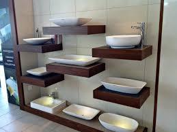 Bathroom Bathroom Showrooms Nj