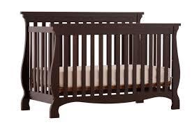 Babyletto Modo Dresser Espresso by Espresso Baby Crib Baby Crib Design Inspiration