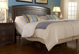 Leggett And Platt Adjustable Bed Headboards by Reasons To Choose An Adjustable Bed Frames Laluz Nyc Home Design
